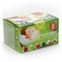 Fytotonic ®