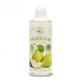 Coton milk & pear