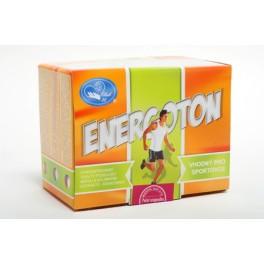 Energoton