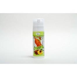 Anticellulite gel